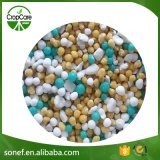 Fertilizzante composto di NPK, NPK 16-16-16
