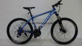 """Bicicleta: 26 """" 6700, bicicleta de montanha, com Shimano 21s, Disco-Freio"""