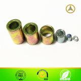 Bucha do metal da boa qualidade em China