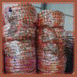 Reifen 225-17 250-17 275-17 250-18 275-18 des Qualität ISO-Nylonmotorrad-6pr
