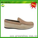 Zapato caliente del fabricante del ESD China
