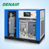Промышленные VSD \ VFD \ переменный привод роторное Compresor частоты