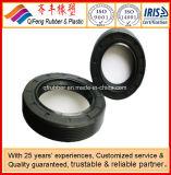 Anel-O do OEM/anel do selo para as peças industriais