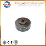 Acoplamento High-Precision do motor da Elevado-Concentricidade