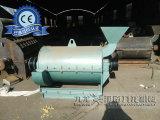 Cer-anerkannte hölzerne Schleifmaschine für Verkauf