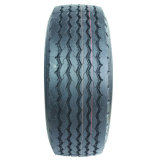 Base large 385/65r22.5super Single Radial Truck Tire
