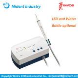 Escalador dental ultrasónico de Uds-L de la pulsación de corriente compatible con el ccsme