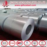 Катушка Galvalume ASTM A792m стальная