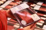 Karten-Fleisch-Obst- und GemüseNahrungsmittelverpackungsmaschine
