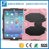 Survivor Tablet PC Case pour iPad 2/3/4