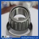 Cromo de acero ordinario de precisión cojinete de rodillo cónico