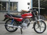 Moto Wuyang125