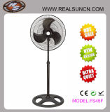 18inch Industrial Fan avec Lowest Price à USD 8.8