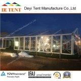 Deyi freies Hochzeitsfest-Zelt