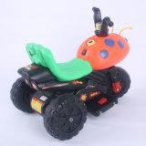 Mini vélo électrique de moto de beau modèle pour des gosses de Chine