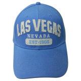 6개의 위원회 야구 모자 Bb151