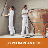 Neues Puder Plastik-Flexibilitäts-Mörtel-Beimischung Vae Rdp-Redispersible