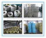 Boyau hydraulique hydraulique de la fabrication 1sn 2sn 4sh de boyau de qualité de Goog