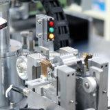 [جب] آليّة يوازن آلة لأنّ [إلكتريك موتور] دوار تحصين