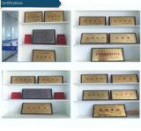 Neue populäre PLC-Steueröl-Film-automatische Stab-Zufuhr