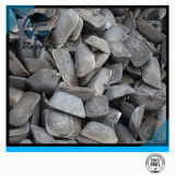 Maiale Iron per Foundry