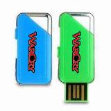 Pollice del bastone di memoria di Pendrives della scheda istantanea del USB 2.0 dell'azionamento del bastone del USB della scheda di memoria del USB del disco istantaneo di marchio dell'OEM dell'azionamento dell'istantaneo del USB