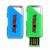 USB 섬광 드라이브 OEM 로고 플래시 디스크 USB 메모리 카드 USB 지팡이 드라이브 USB 2.0 플래시 카드 Pendrives 기억 장치 지팡이 엄지