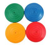 Blance Therapie-Kugel-Spielzeug (MQ-BTB01)