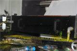 Gyt41000 High Speed Flexographic Printing Machine met Ceramic Anilox en Doctor Blade