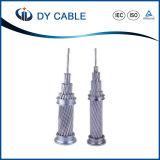 Qualität AAAC für elektrischer Strom-Übertragungs-Zeile