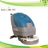 Depurador del suelo de la batería de la eficacia alta/limpieza del suelo/máquina del depurador