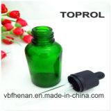 Мы 16 бутылок аттестации 30ml CFR 1700.20 стеклянных с Childproof крышкой в Китае