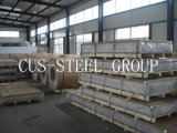 A3003 H16 Bobinas de alumínio / Stucco Embossed Aluminium Coil