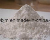 Титан Dixoide Anatase B101 Кореи Anatase TiO2 Ka101 Titanium двуокиси