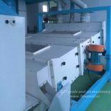 linha de processamento do moinho de farinha do milho 300tpd com baixo preço e eficiência elevada