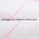 Sx-Kh987 100% Bambus-Faser-Gewebe-Geschirrtuch und sauberes Tuch
