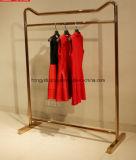 Магазин нижнего белья повелительниц с шкафом гондолы, стеллажом для выставки товаров