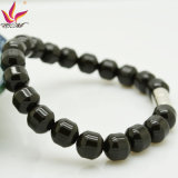 Tmb014 Fashion Germanium Powder Beads Bracelet Jewelry
