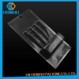El metal que empaqueta con alta calidad puede ser cliente
