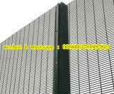 反上昇の溶接された金網の塀