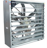 Sale Low Price를 위한 냉각 System Stand Industrial Centrifugal Exhaust Fans