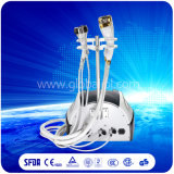 1개의 RF Ultrasonic Cavitation Slimming Equipment에 대하여 5