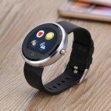 Neuestes Anti-Verlorenes androides intelligentes Uhr-Telefon mit Bluetooth 4.0 (D360 II)