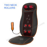 헬스케어 Neck와 Back Shiatsu Massage Equipment