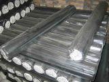Schermo della finestra di alluminio