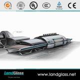 Landglass Eléctrico Calefacción Cristal Templado Horno en Venta