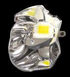 세륨 3-5 년을%s 가진 22W 28W 33W 45W 50W 60W LED 가로등 보장 RoHS