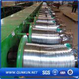 Collegare galvanizzato del ferro di prezzi bassi per 1.0mm