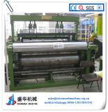 Telar del acoplamiento de alambre de acero inoxidable de la buena calidad (SH-N)