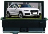 DVD-плеер автомобиля Ce Windows для DVD-плеер Bluetooth Audi Q3 & iPod Hualingan